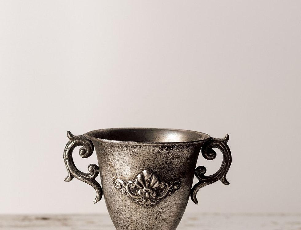Pokal Dominik medi