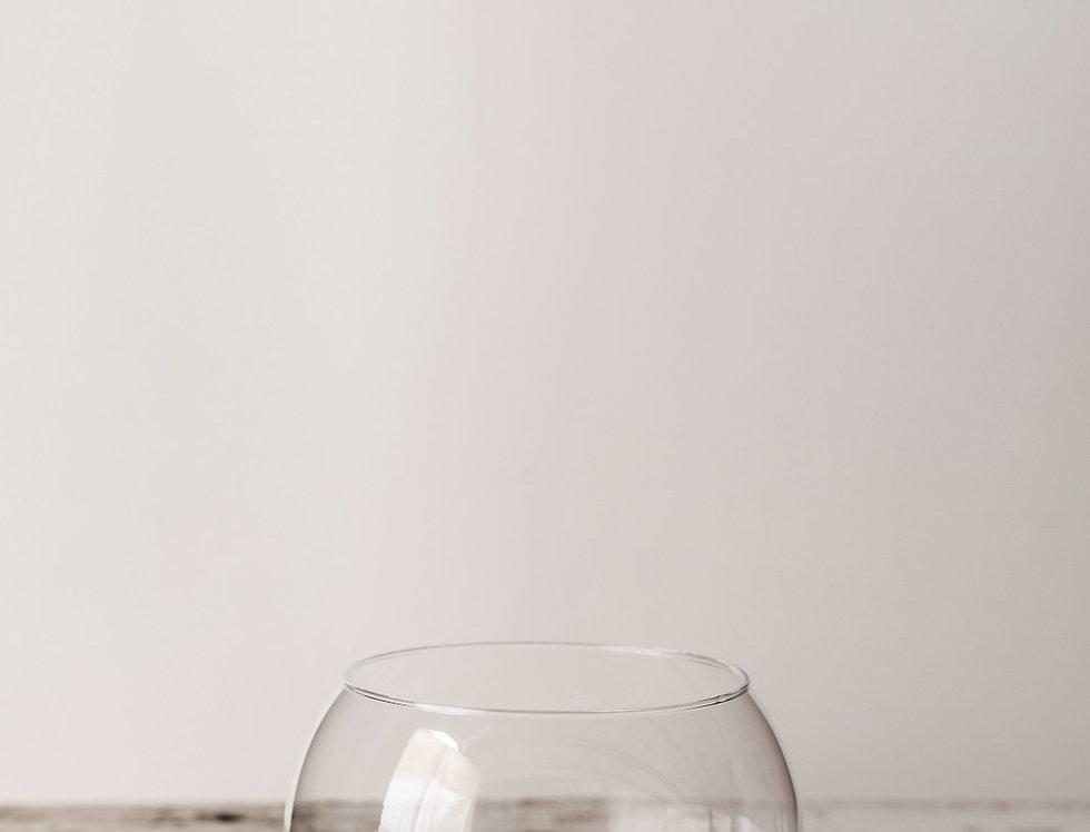 Vase Fishbowl mini