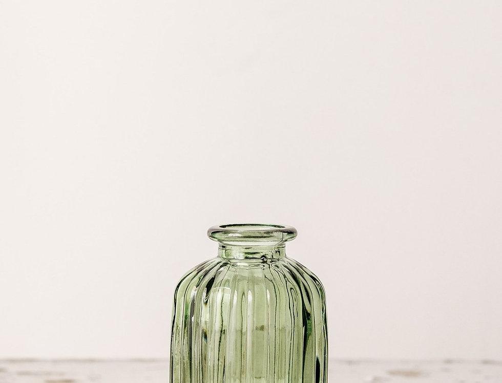 Vase Gery