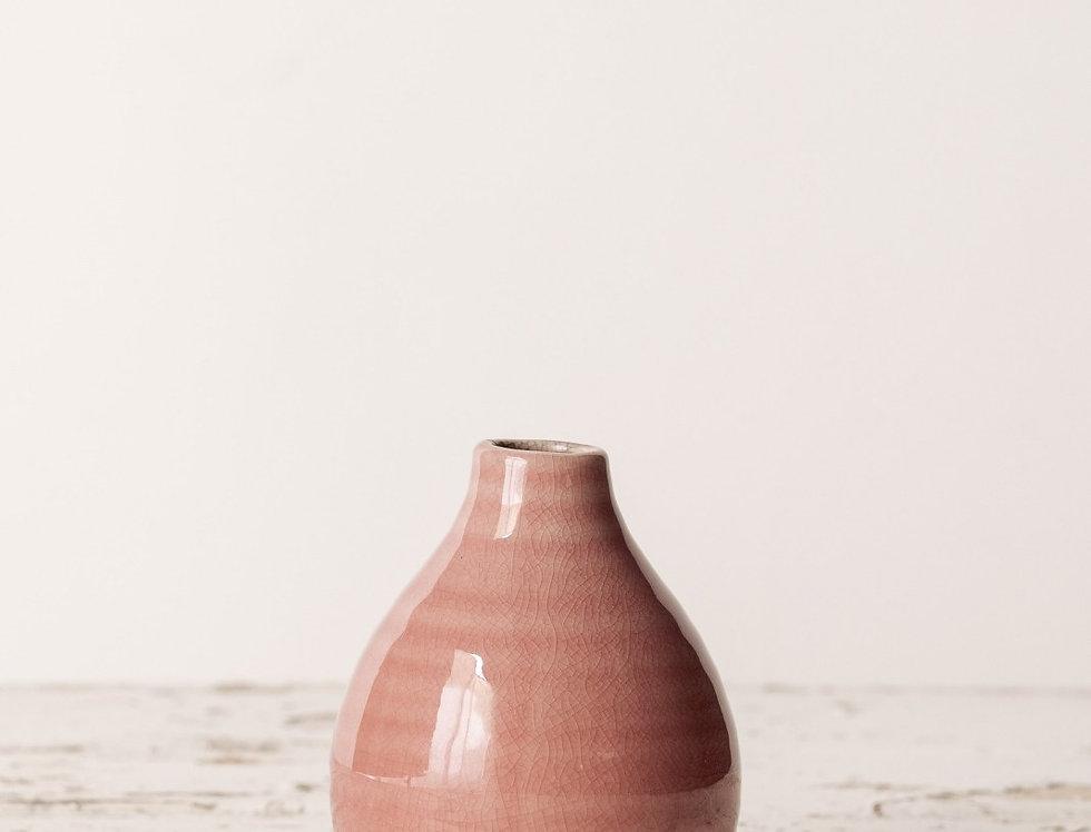 Keramikvase Nicki