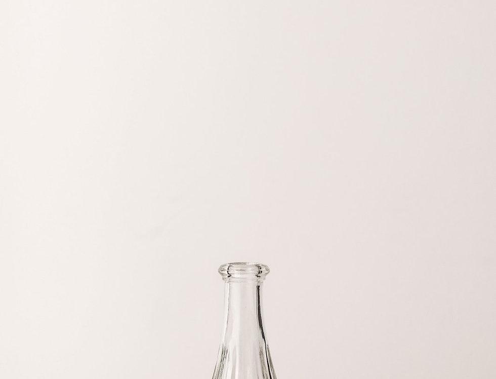 Vase Vintage schlank