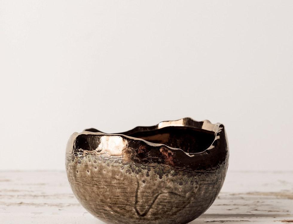 Keramikgefäß Isa medi
