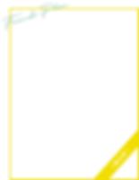 startline_friendsplan-36.png