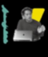 startline_teachers-30.png