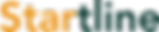 Startlineロゴデータ.png