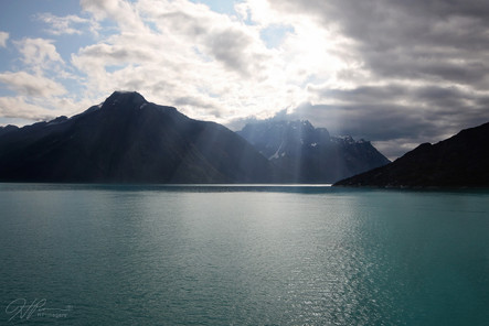EvidsgheadFjord14.jpg