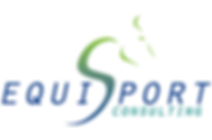 Logo EquiSport Consulting