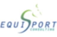 Logo EquiSport Consulting