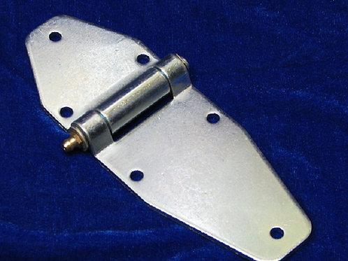 Петля для люков и ящиков 116/71 мм