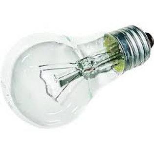 Лампочка 75 ВТ