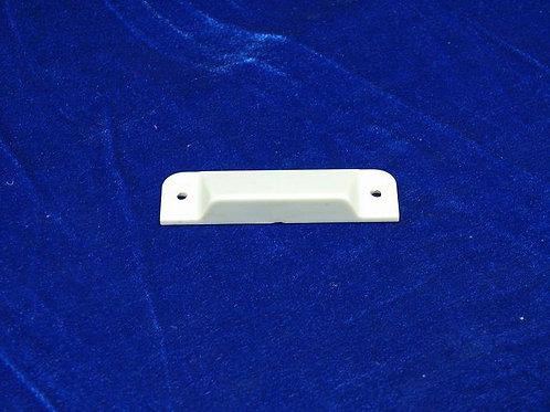 Заглушка для ленты обвязывания (пласт.)