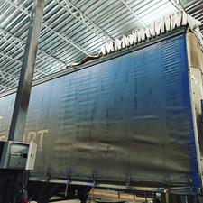 Механизм сдвижной крыши 10000руб. Крыша 34000руб.