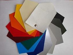 тенты ПВХ, большо выбор цвета