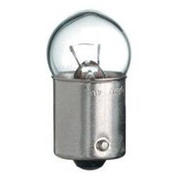Автомобильная лампа, R5W Ba15s 24В 5Вт