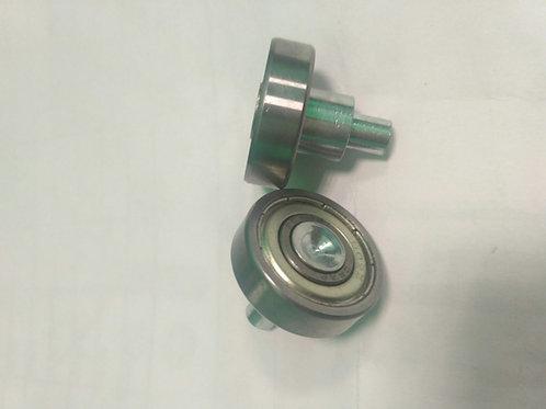 Ролик, 24*7 мм CSMAX