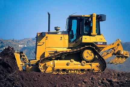 buldozer-caterpillar.jpg