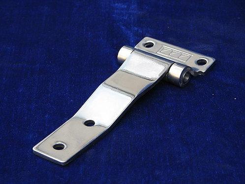 Петля для люков и ящиков 114 мм