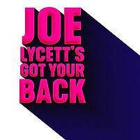 joe Lycett logo 700.jpg