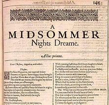 A_Midsummer_Night's_Dream.jpg