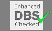enhanced DBS Check.jpg
