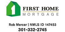 Rob Mercer Sponsor Logo.jpg