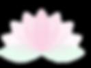 lotus%2520-%2520no%2520text_edited_edite
