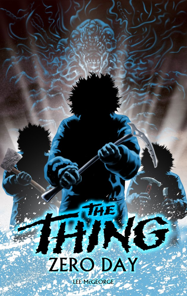 The_Thing_zero_day_EPUB_COVER.jpg