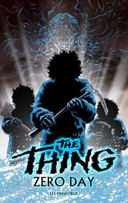 The_Thing_zero_day_EPUB_COVER.jpg