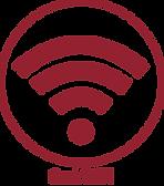 villa amidala wifi
