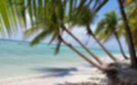 palakahembi beach