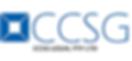CCSG logo.png