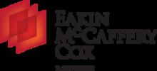EMC logo.png