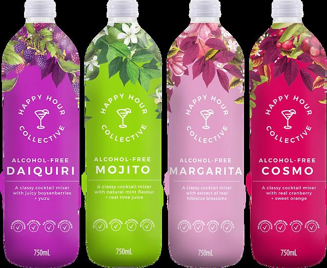 HHC-Bottles-UK.png