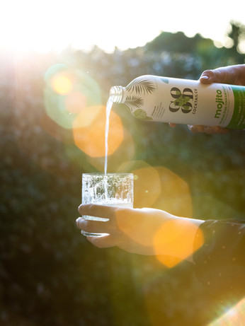 GCC - Mojito - Sunlight Pouring Shot.jpg