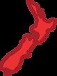 NZ-outline.png