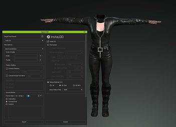 01_DDH Character Creation Doc 4.2.3.jpg