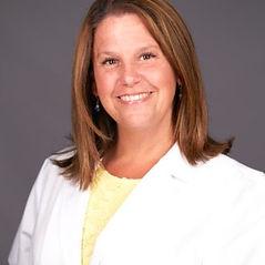 Julie  Moulison, FNP