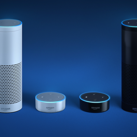 OneVision Launches New Alexa Tech Support Skill