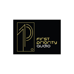 first-priority-100.jpg