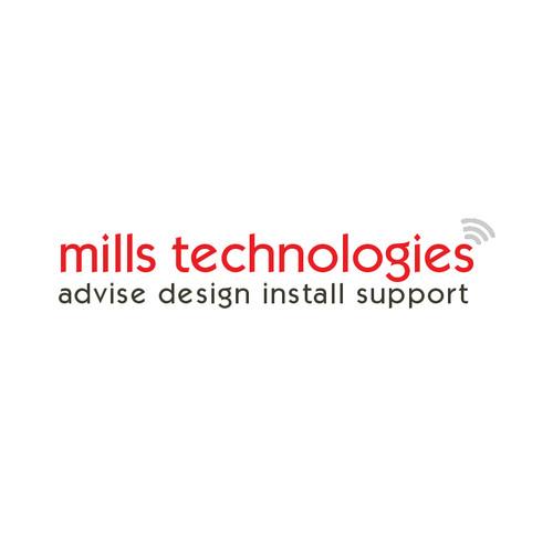 mills-100.jpg