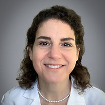Jennifer  Braimon, MD