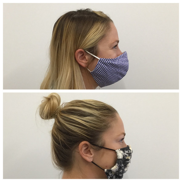 Botox/Skin Medica