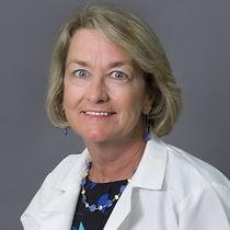 Susan  McAllister, FNP