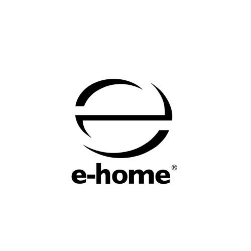 e-home-100.jpg