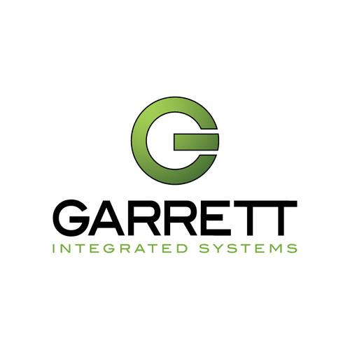 garrett-100.jpg