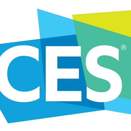 CES2017 and the Future of RSM