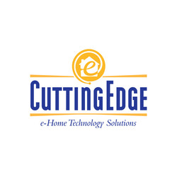 cuttingedge-100.jpg