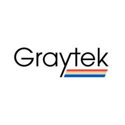graytek-100.jpg