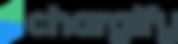 chargify-imagemark-dark-6711cab5.png