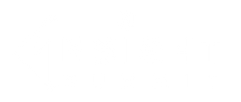 OV-Insight-Summit-logo-only-REVERSE.png